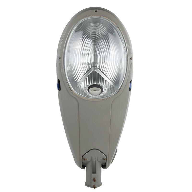 PS 150 watt HUBBELL ROADWAY LIGHTING STREET LIGHT